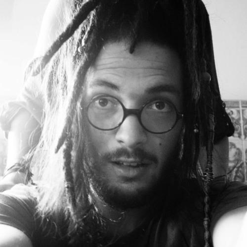 Hugo's avatar