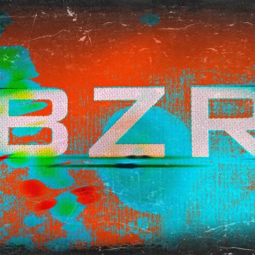 :BZR:'s avatar