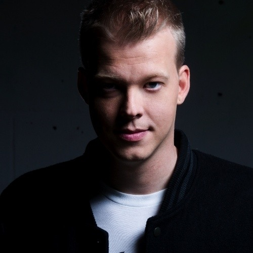Ruben de Ronde & Aelyn - She's Already Gone (Vocal Mix) PREVIEW