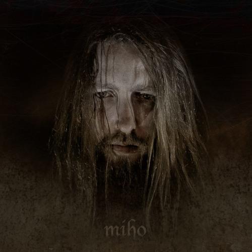 miho272's avatar