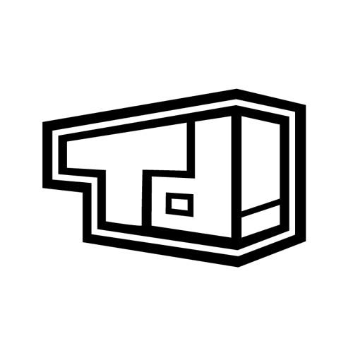 TDurante's avatar