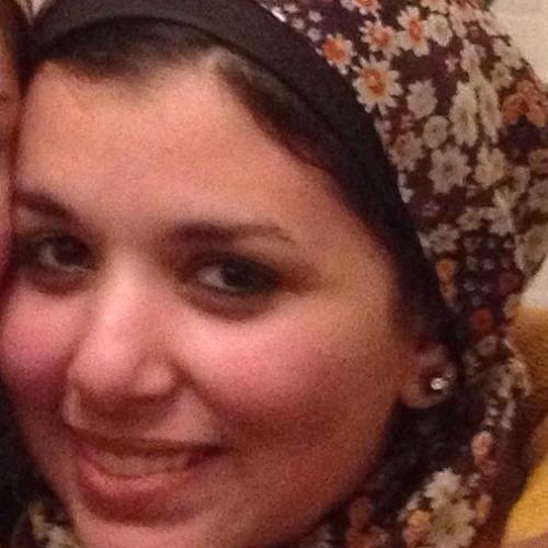 Nouran-Mohamed's avatar