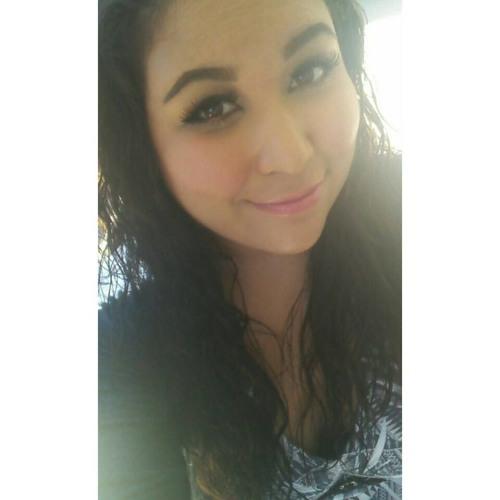Briana Marie Ayala's avatar