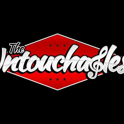 the_untouchables's avatar