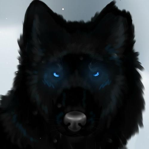 ¯\_(ツ)_/¯'s avatar
