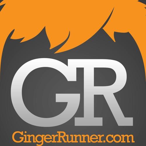The Ginger Runner's avatar