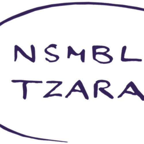 ENSEMBLETZARA's avatar