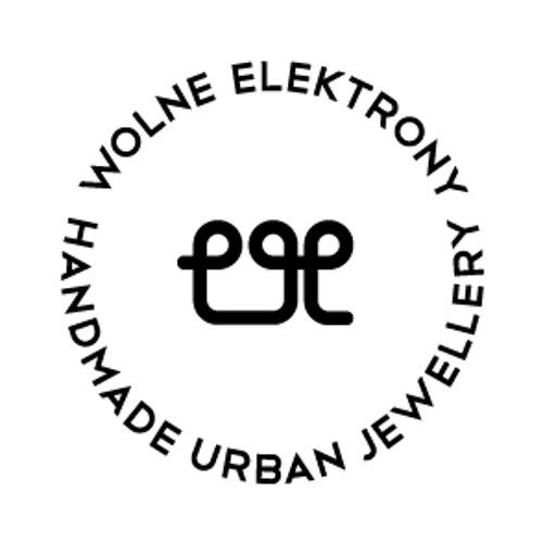wolneelektrony's avatar