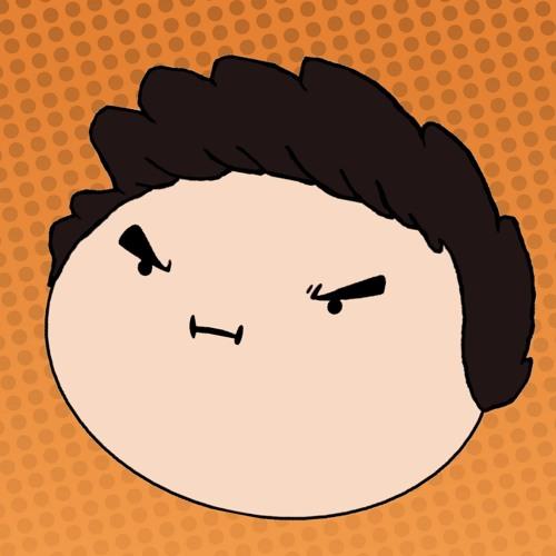 Adri Elric's avatar