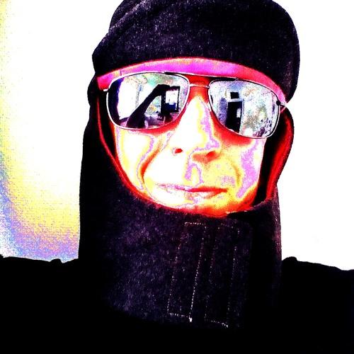 Hämmästyttävä Jees-mies's avatar