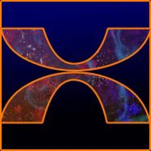 Xalpheric's avatar