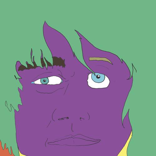highdrophonics's avatar