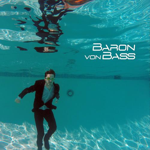 Baron von Bass's avatar