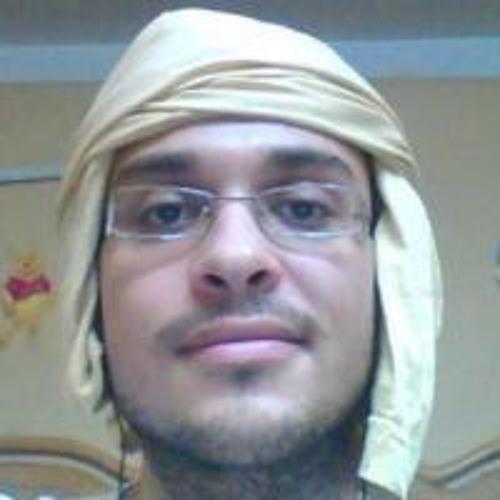 KoGy's avatar