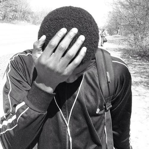 Akwasi Dgk Boadi's avatar