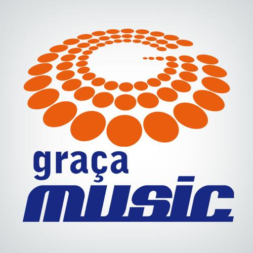 gracamusic's avatar