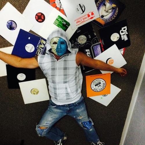 DJ BabyBlue's avatar