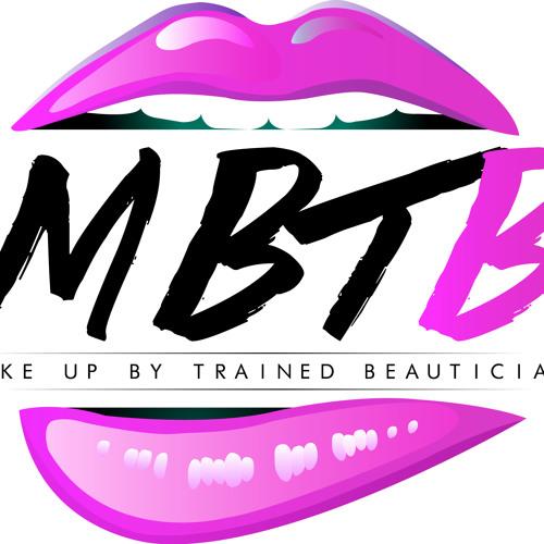 MBTB's avatar