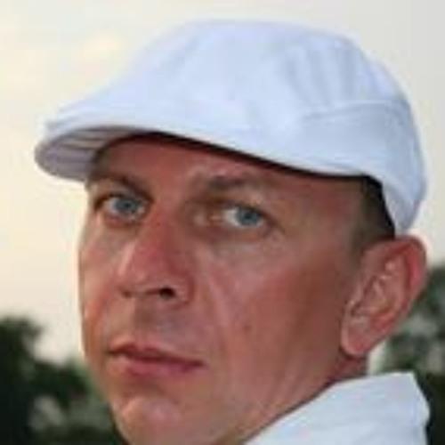 Artur Czopkiewicz's avatar