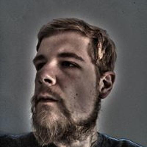 tropenhouse's avatar