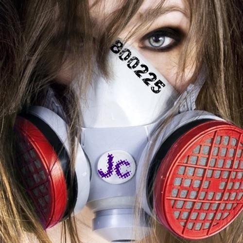 800225jc's avatar