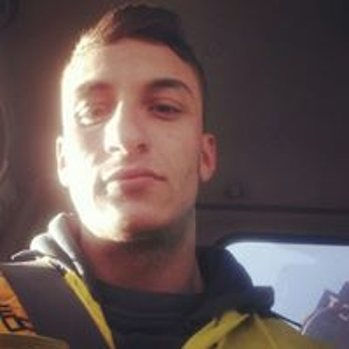 Thomo Gebleux's avatar