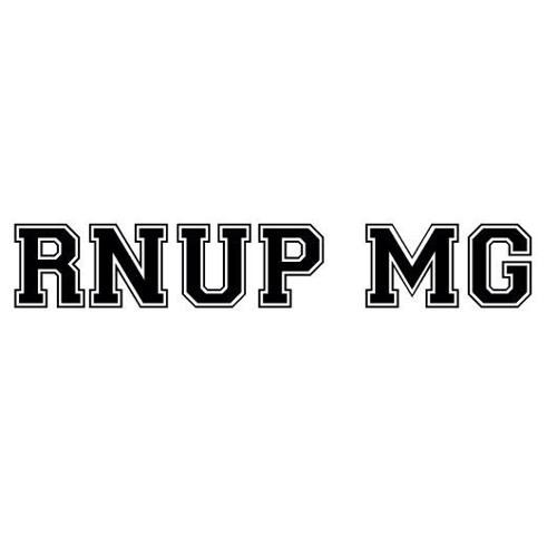 #RNUP's avatar