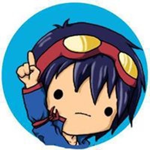 Alid-P's avatar