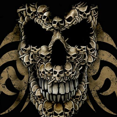user559513303's avatar
