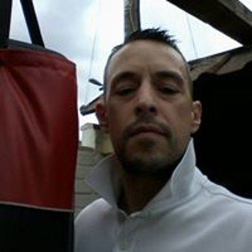 Dan Woods 1's avatar