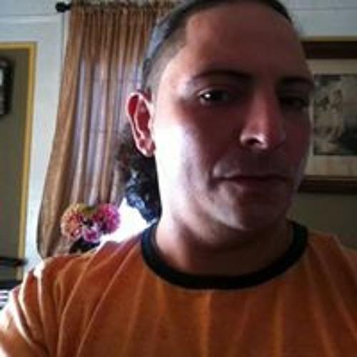 Pedro Navarro 28's avatar