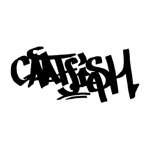 CAATFISH's avatar