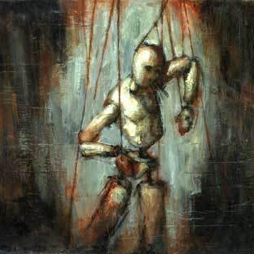 Fralg's avatar