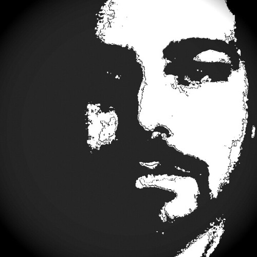 Chris Kent Music's avatar