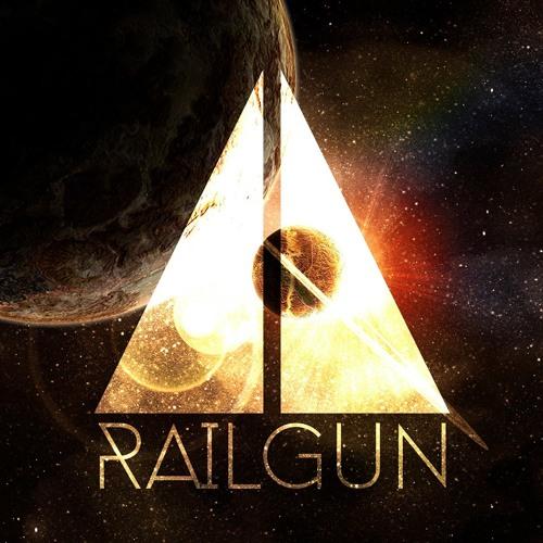 Railgun's avatar
