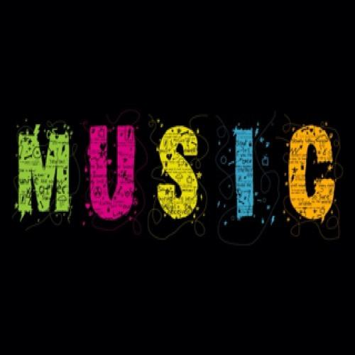 MusicDragon77's avatar