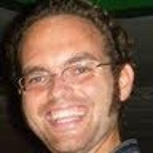 Americo Pagliuca's avatar
