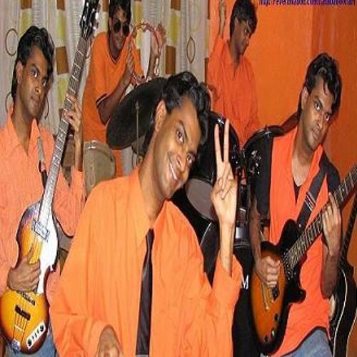 RahilBabooram's avatar