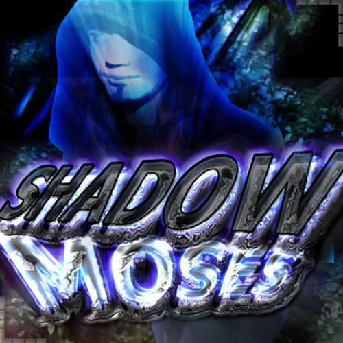 Shadow Moses's avatar