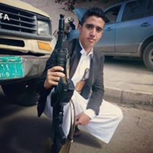 Ahmed Al-sabsab's avatar