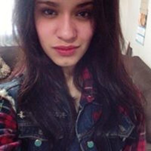 Dryka Caroliny's avatar