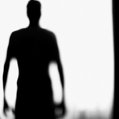 3RDV's avatar