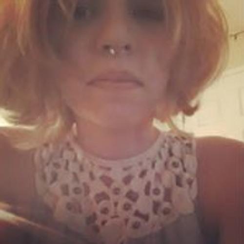 Alveria-Marie Buckman's avatar