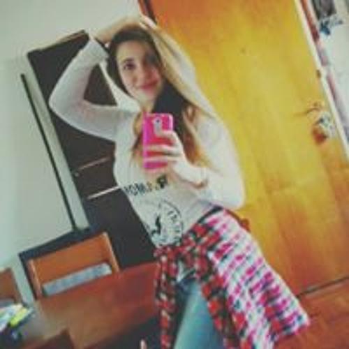 Meli Morena's avatar