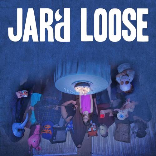 Jar'd Loose's avatar