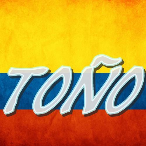 Antonio Cardenas 6's avatar