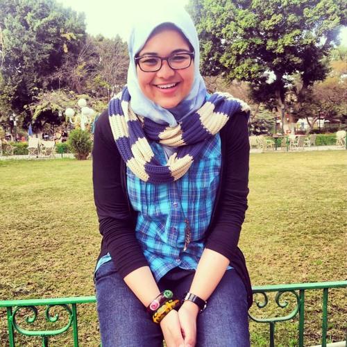 Nada__Hatem's avatar