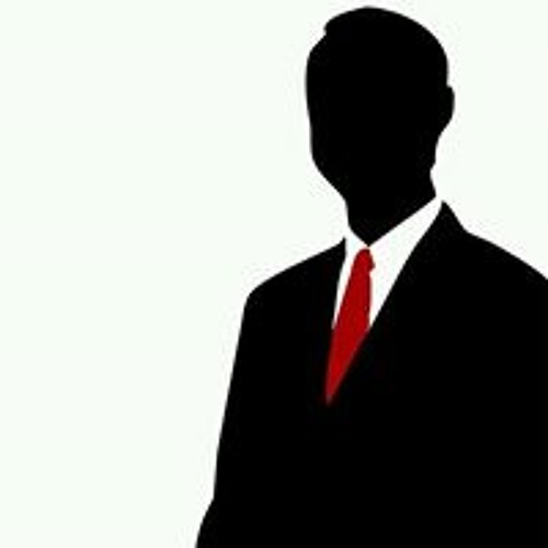 Enoch Hayes's avatar