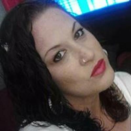 Dana Dane 26's avatar