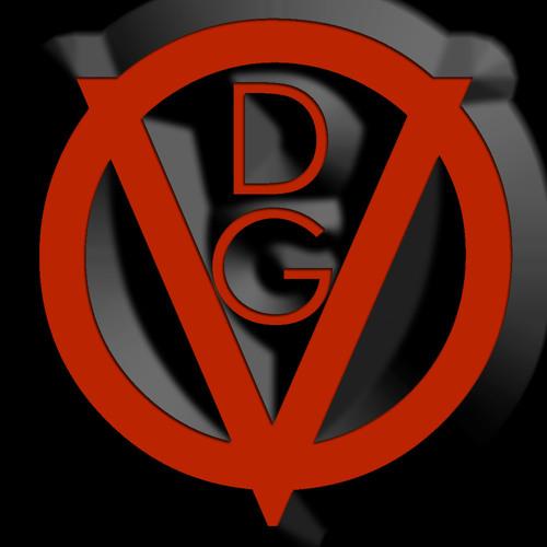 David Gavin Voice Overs's avatar